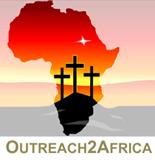 Logo O2A volgens proef3